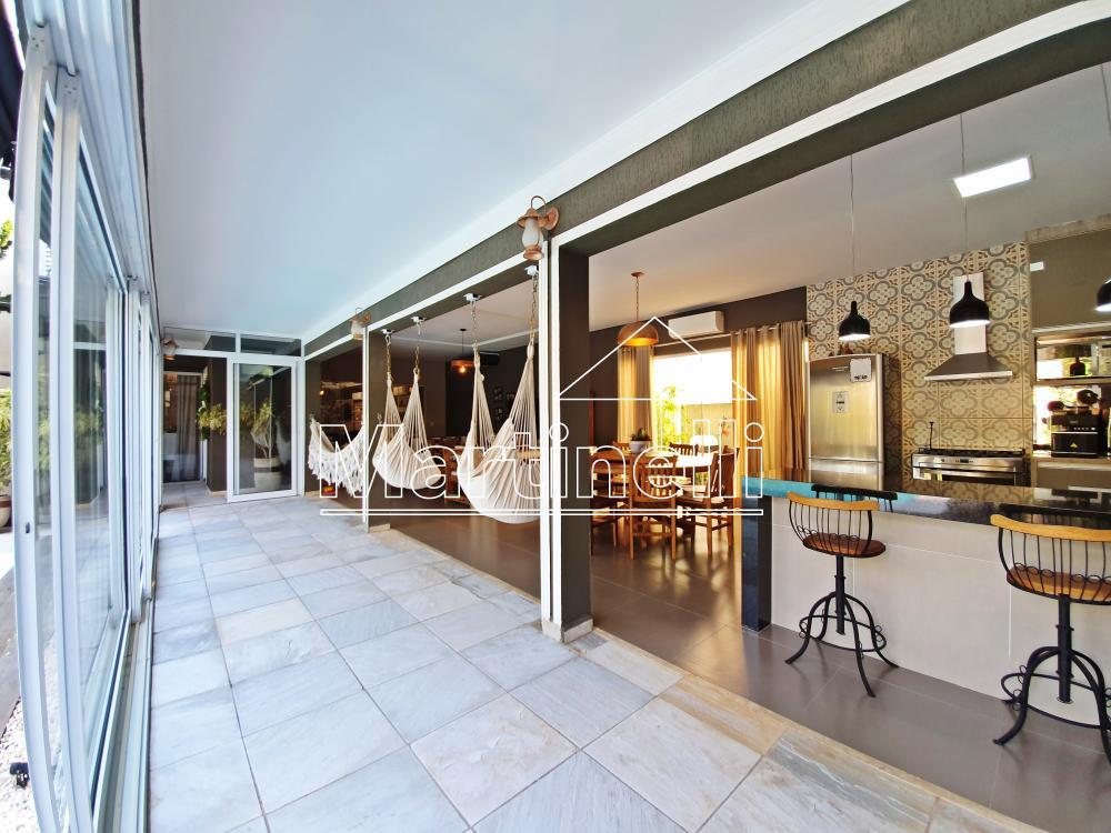 Comprar Casa / Sobrado Condomínio em Ribeirão Preto R$ 1.480.000,00 - Foto 40