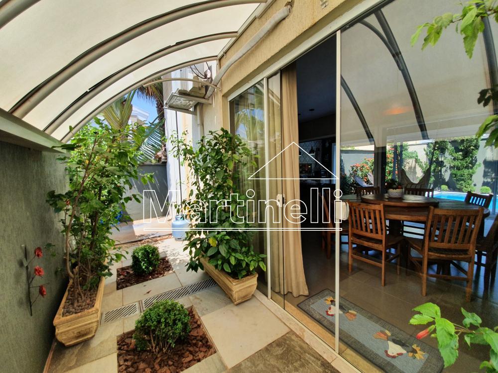 Comprar Casa / Sobrado Condomínio em Ribeirão Preto R$ 1.480.000,00 - Foto 47