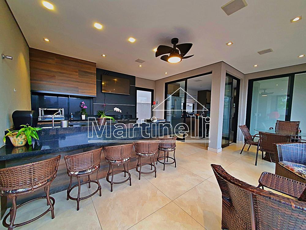 Comprar Casa / Condomínio em Ribeirão Preto R$ 1.450.000,00 - Foto 3