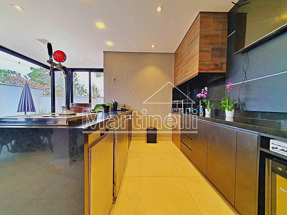 Comprar Casa / Condomínio em Ribeirão Preto R$ 1.450.000,00 - Foto 4