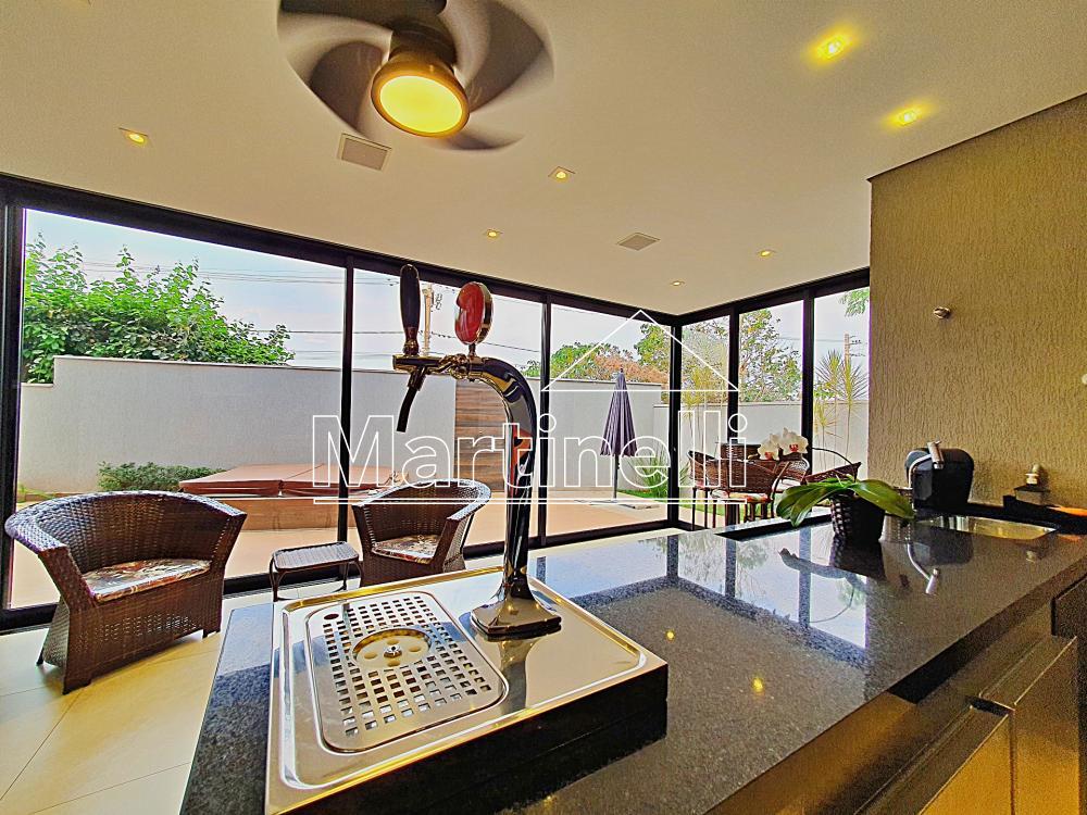 Comprar Casa / Condomínio em Ribeirão Preto R$ 1.450.000,00 - Foto 5