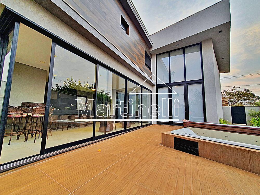 Comprar Casa / Condomínio em Ribeirão Preto R$ 1.450.000,00 - Foto 7