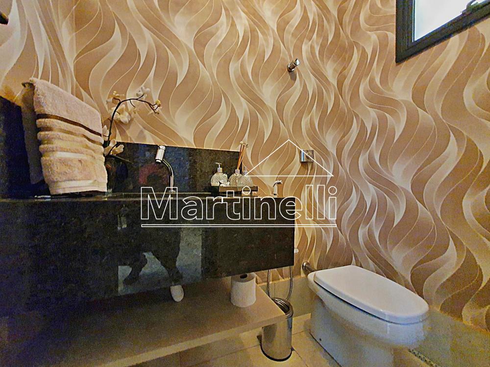 Comprar Casa / Condomínio em Ribeirão Preto R$ 1.450.000,00 - Foto 12