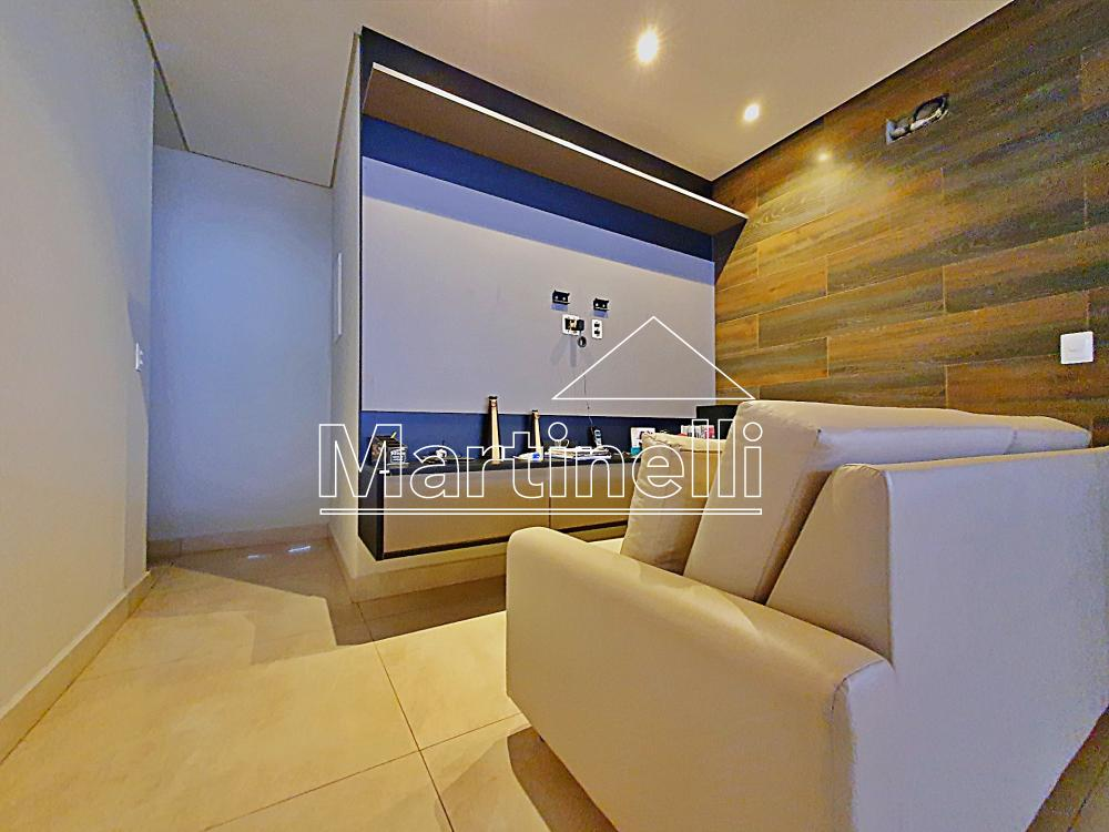 Comprar Casa / Condomínio em Ribeirão Preto R$ 1.450.000,00 - Foto 16