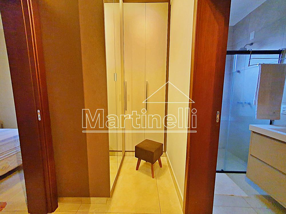 Comprar Casa / Condomínio em Ribeirão Preto R$ 1.450.000,00 - Foto 18