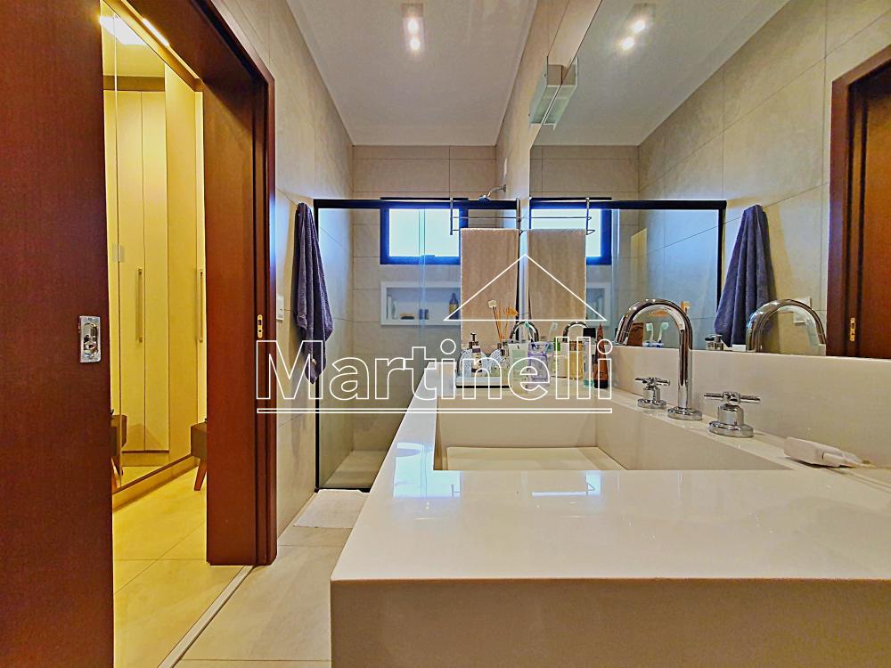 Comprar Casa / Condomínio em Ribeirão Preto R$ 1.450.000,00 - Foto 20