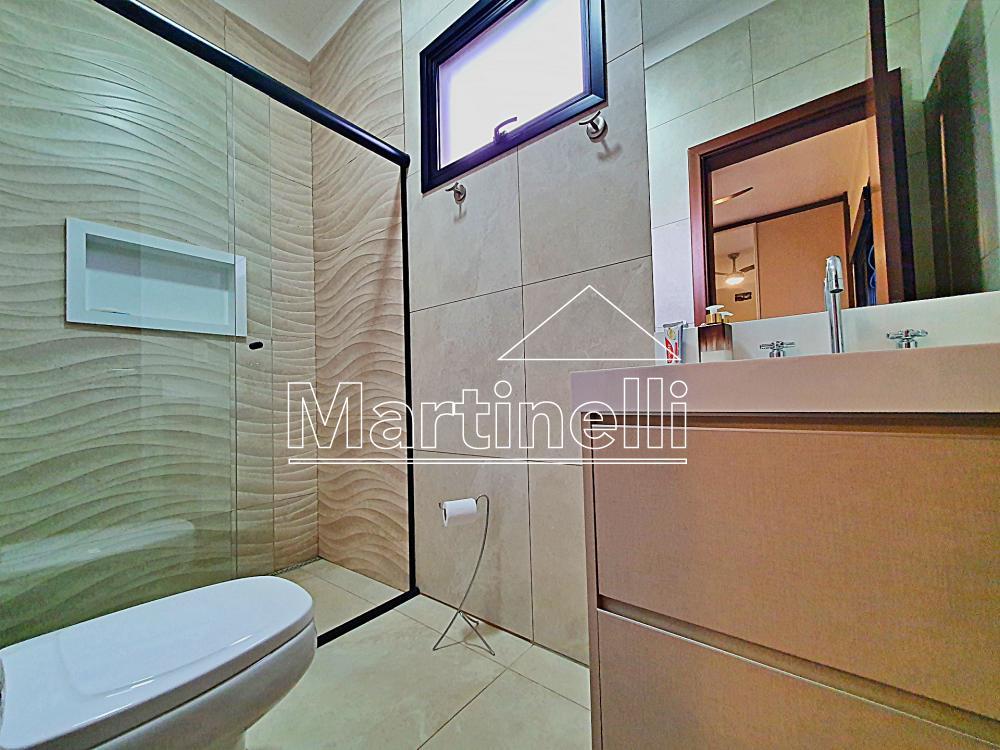 Comprar Casa / Condomínio em Ribeirão Preto R$ 1.450.000,00 - Foto 21