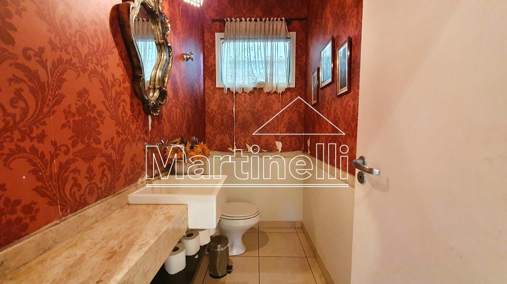 Comprar Casa / Condomínio em Bonfim Paulista R$ 1.300.000,00 - Foto 3