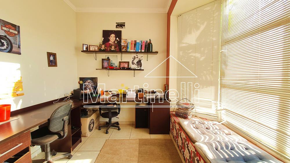 Comprar Casa / Condomínio em Bonfim Paulista R$ 1.300.000,00 - Foto 4