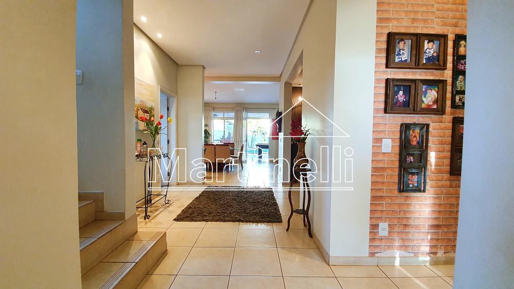 Comprar Casa / Condomínio em Bonfim Paulista R$ 1.300.000,00 - Foto 2