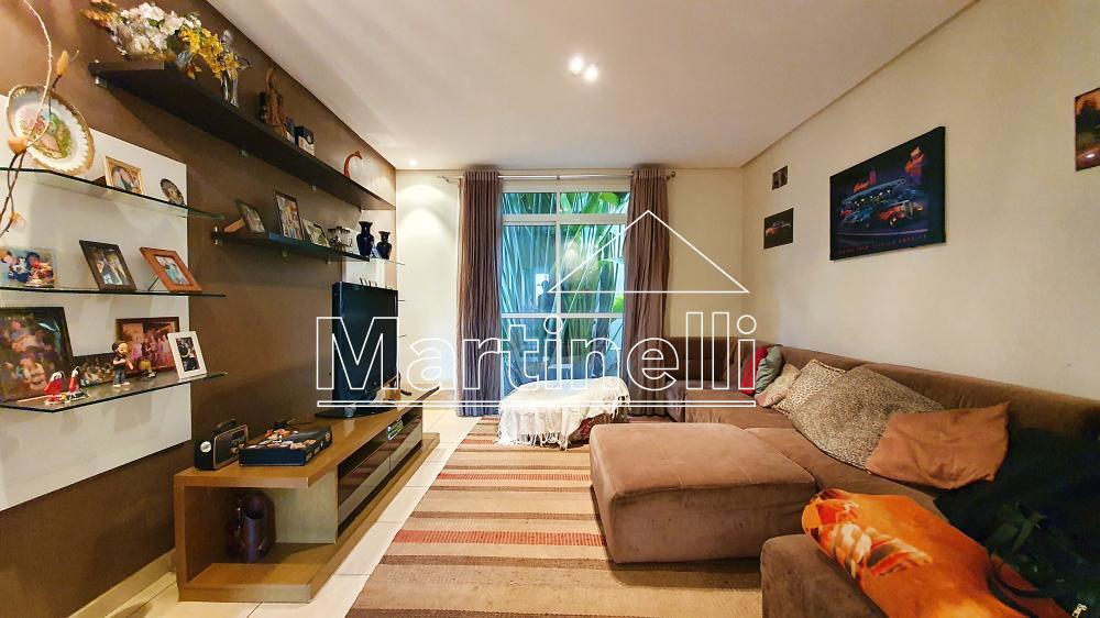 Comprar Casa / Condomínio em Bonfim Paulista R$ 1.300.000,00 - Foto 9