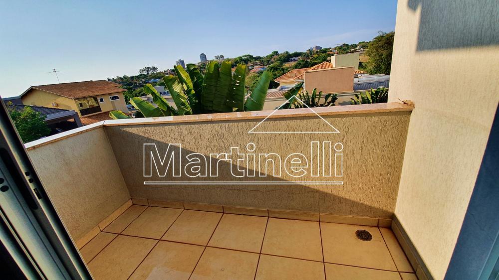 Comprar Casa / Condomínio em Bonfim Paulista R$ 1.300.000,00 - Foto 12