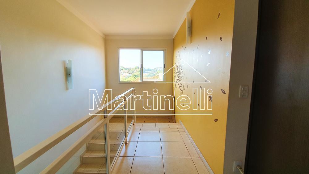 Comprar Casa / Condomínio em Bonfim Paulista R$ 1.300.000,00 - Foto 10