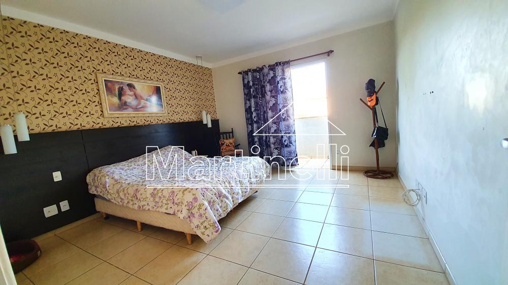 Comprar Casa / Condomínio em Bonfim Paulista R$ 1.300.000,00 - Foto 14