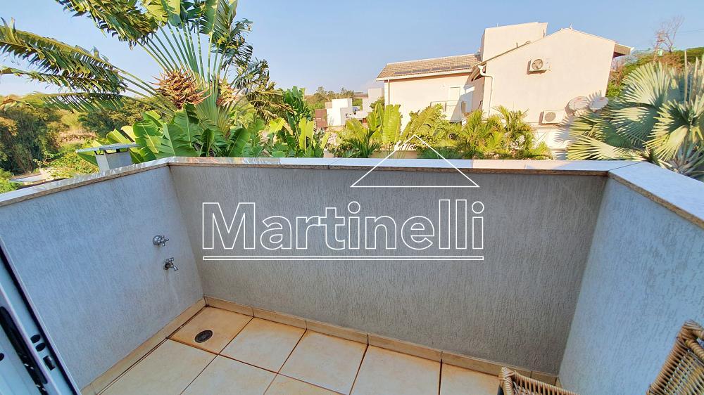 Comprar Casa / Condomínio em Bonfim Paulista R$ 1.300.000,00 - Foto 15