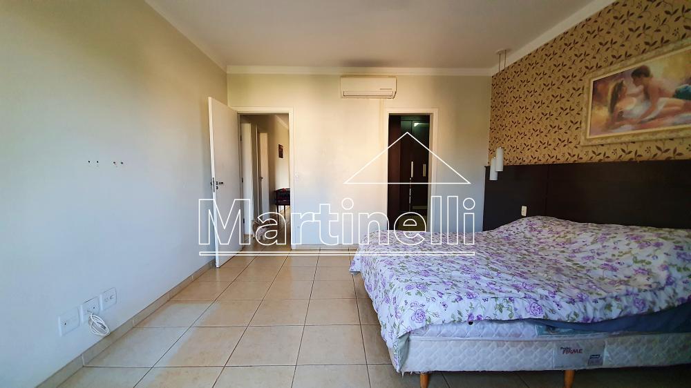 Comprar Casa / Condomínio em Bonfim Paulista R$ 1.300.000,00 - Foto 16