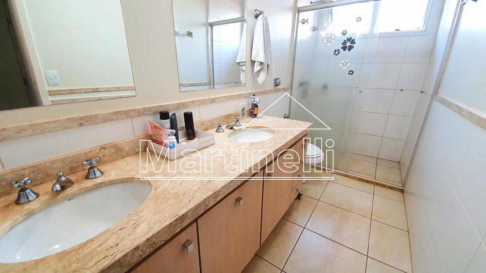 Comprar Casa / Condomínio em Bonfim Paulista R$ 1.300.000,00 - Foto 18