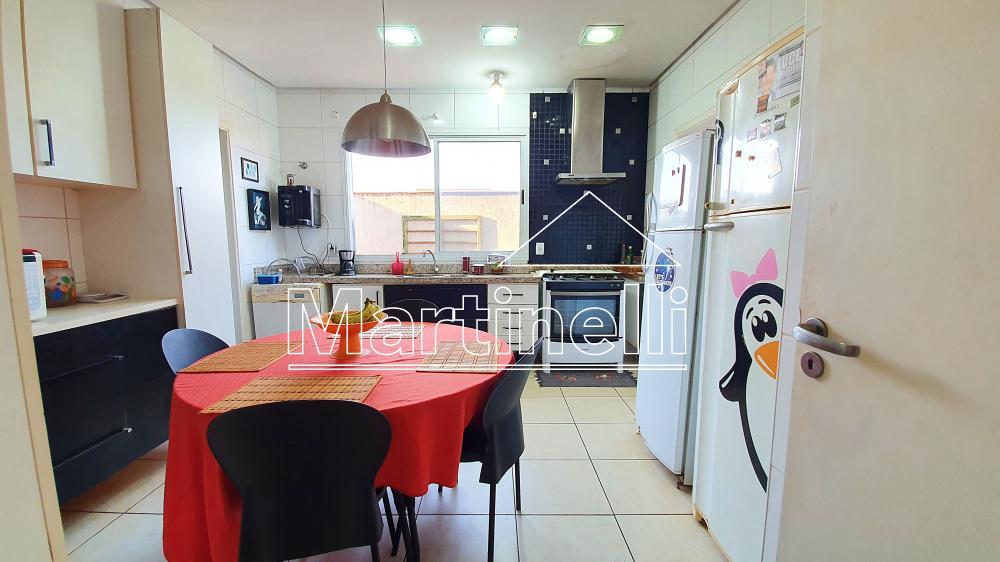 Comprar Casa / Condomínio em Bonfim Paulista R$ 1.300.000,00 - Foto 21