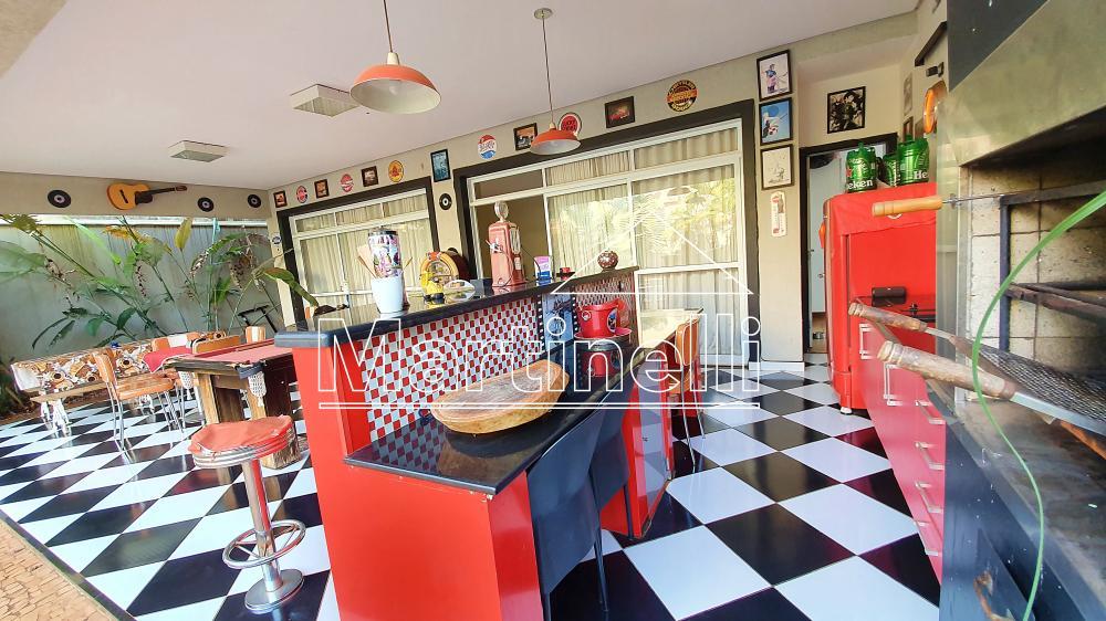Comprar Casa / Condomínio em Bonfim Paulista R$ 1.300.000,00 - Foto 27
