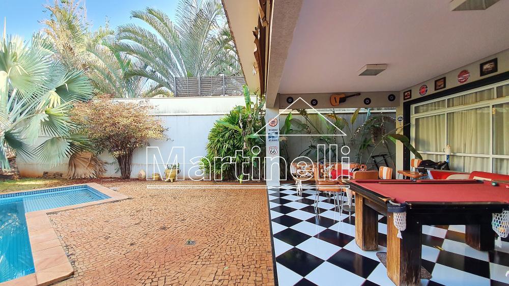 Comprar Casa / Condomínio em Bonfim Paulista R$ 1.300.000,00 - Foto 28