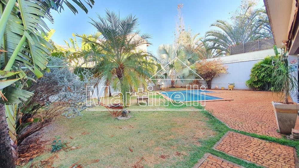 Comprar Casa / Condomínio em Bonfim Paulista R$ 1.300.000,00 - Foto 30