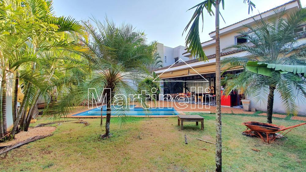 Comprar Casa / Condomínio em Bonfim Paulista R$ 1.300.000,00 - Foto 31