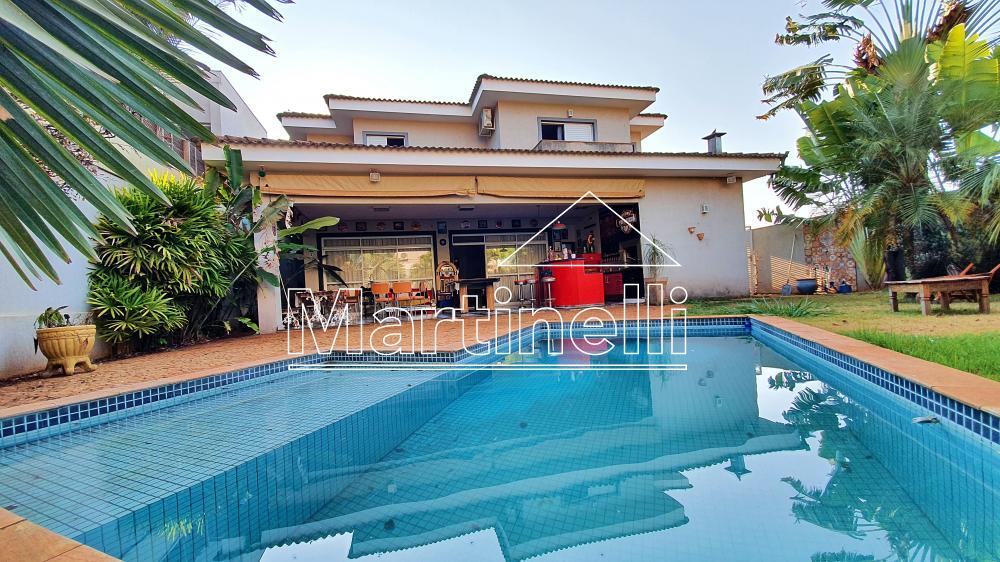 Comprar Casa / Condomínio em Bonfim Paulista R$ 1.300.000,00 - Foto 1