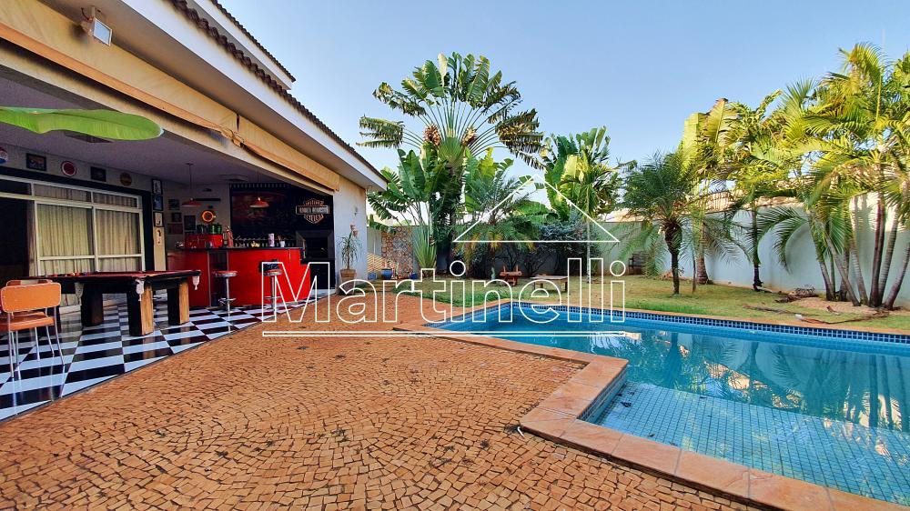 Comprar Casa / Condomínio em Bonfim Paulista R$ 1.300.000,00 - Foto 33