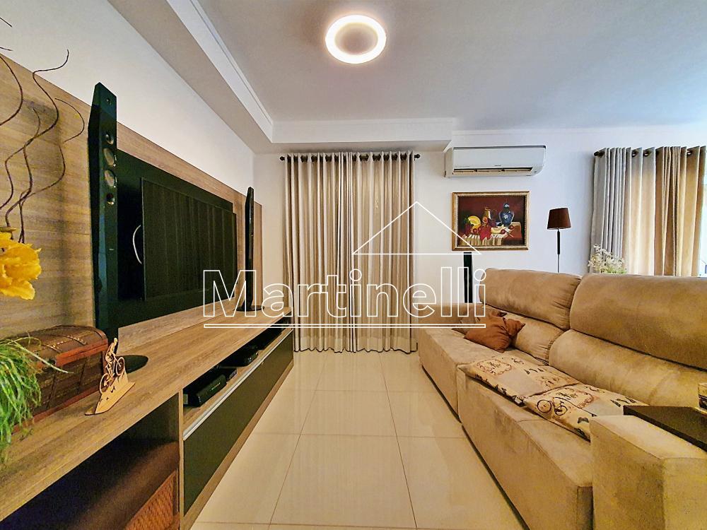 Comprar Apartamento / Padrão em Ribeirão Preto R$ 950.000,00 - Foto 4