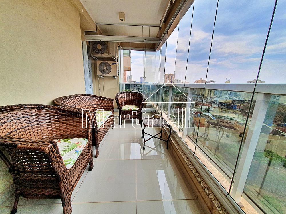 Comprar Apartamento / Padrão em Ribeirão Preto R$ 950.000,00 - Foto 21