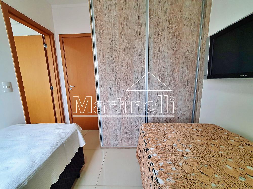 Comprar Apartamento / Padrão em Ribeirão Preto R$ 950.000,00 - Foto 18