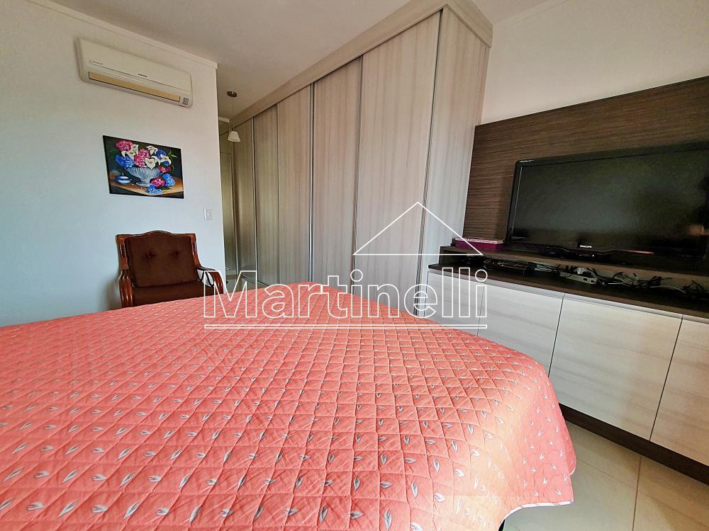 Comprar Apartamento / Padrão em Ribeirão Preto R$ 950.000,00 - Foto 13