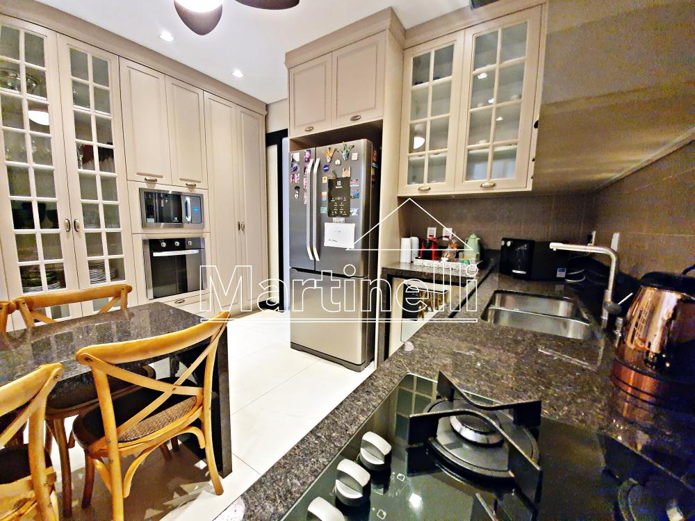 Comprar Casa / Sobrado Condomínio em Ribeirão Preto R$ 1.600.000,00 - Foto 8