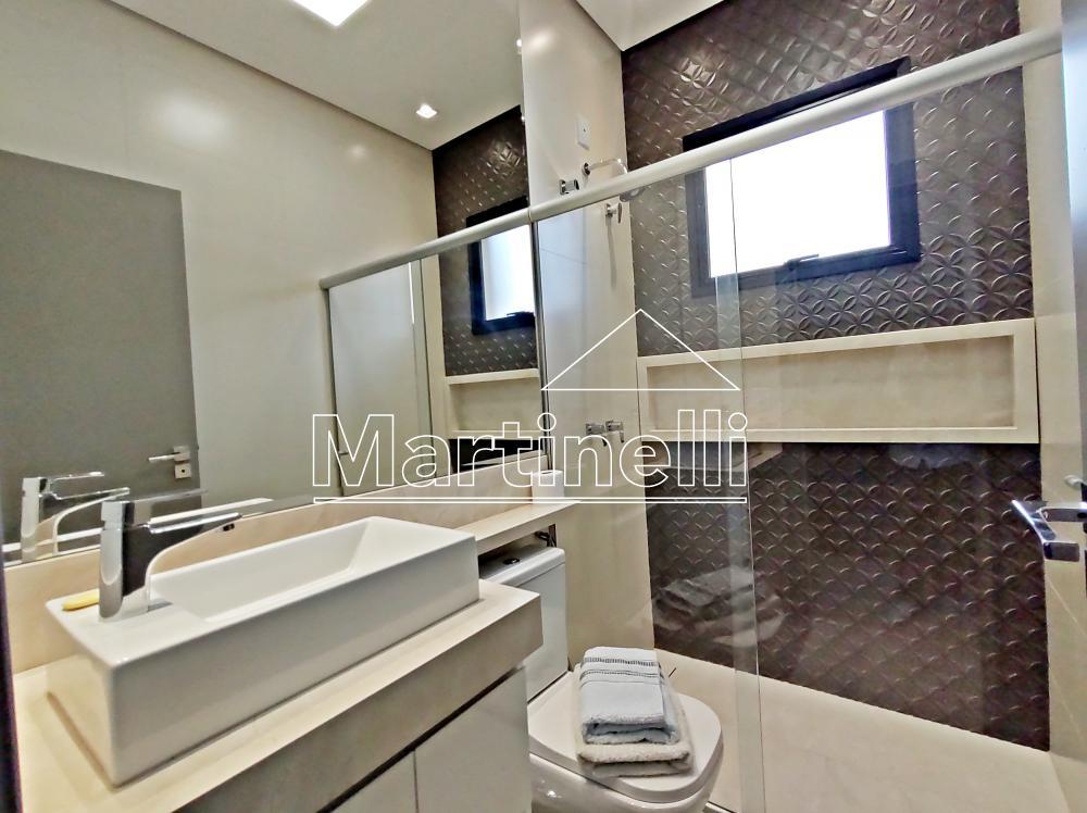 Comprar Casa / Sobrado Condomínio em Ribeirão Preto R$ 1.600.000,00 - Foto 15