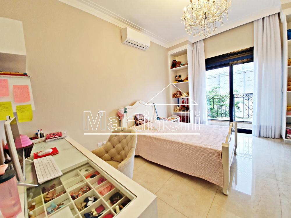 Comprar Casa / Sobrado Condomínio em Ribeirão Preto R$ 1.600.000,00 - Foto 17