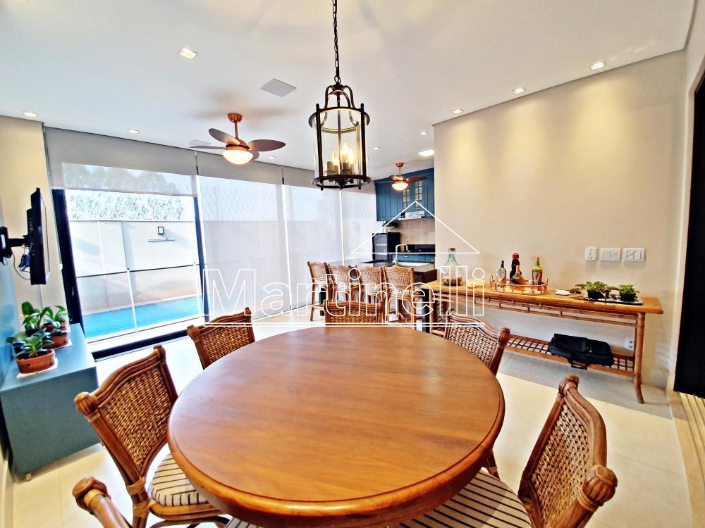 Comprar Casa / Sobrado Condomínio em Ribeirão Preto R$ 1.600.000,00 - Foto 21