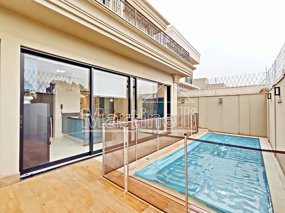 Comprar Casa / Sobrado Condomínio em Ribeirão Preto R$ 1.600.000,00 - Foto 22