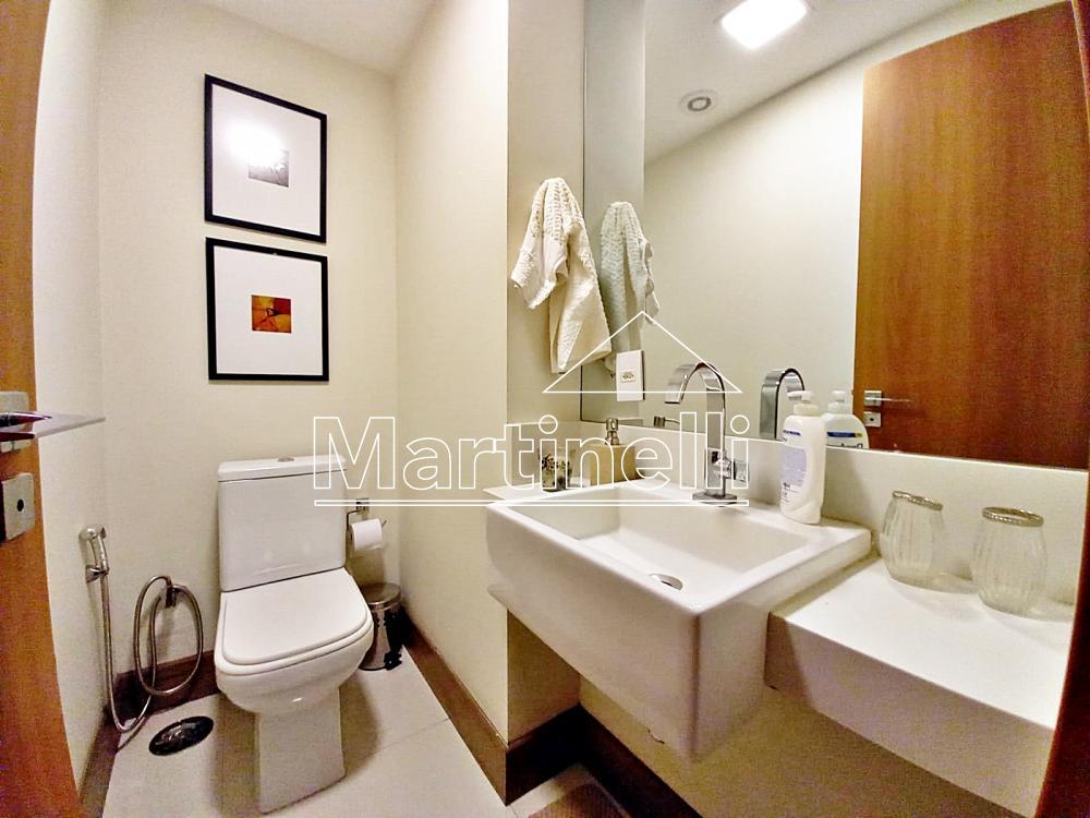 Comprar Apartamento / Padrão em Ribeirão Preto R$ 1.280.000,00 - Foto 4