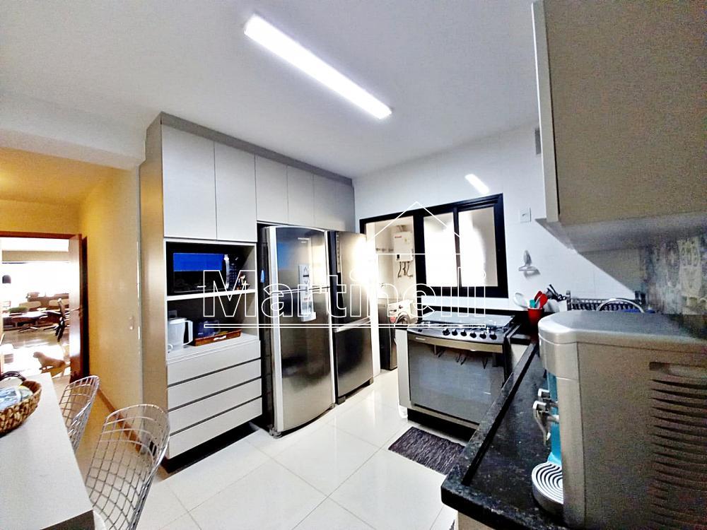 Comprar Apartamento / Padrão em Ribeirão Preto R$ 1.280.000,00 - Foto 6
