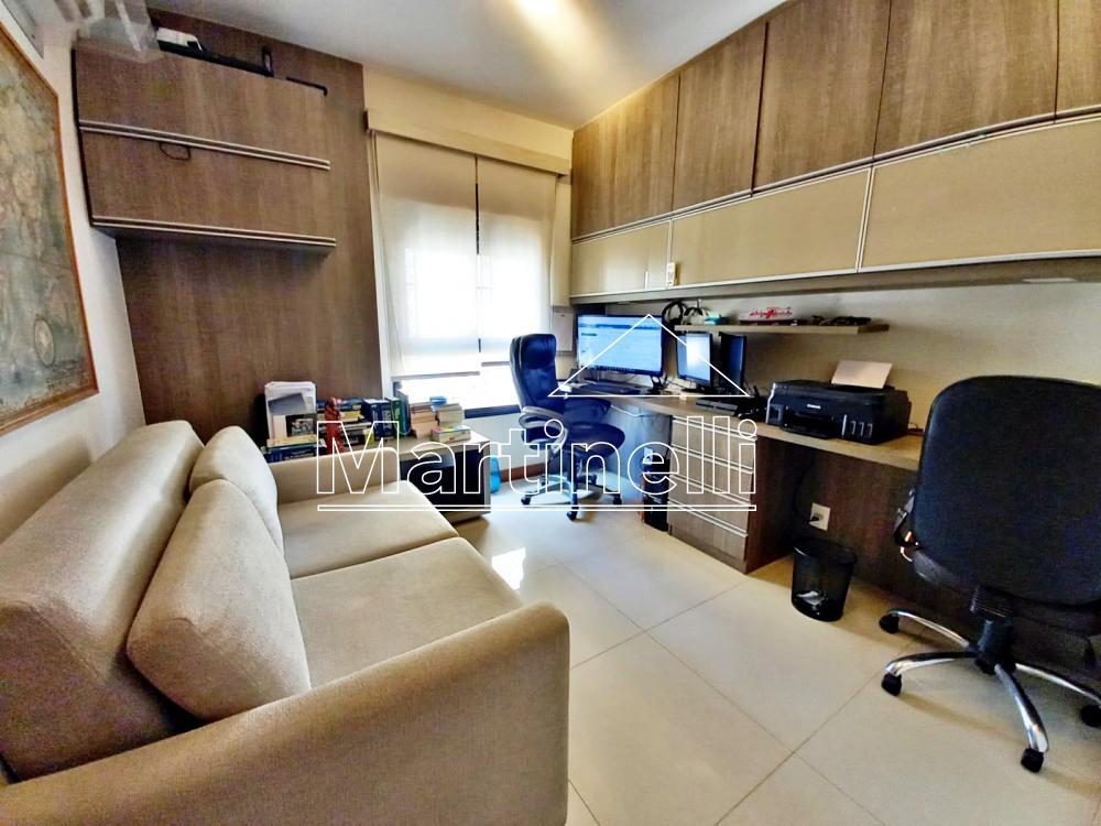 Comprar Apartamento / Padrão em Ribeirão Preto R$ 1.280.000,00 - Foto 8