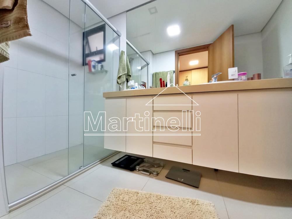 Comprar Apartamento / Padrão em Ribeirão Preto R$ 1.280.000,00 - Foto 15