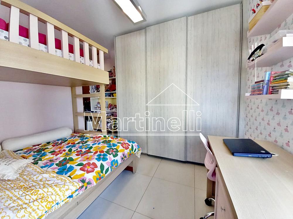 Comprar Apartamento / Padrão em Ribeirão Preto R$ 1.280.000,00 - Foto 10