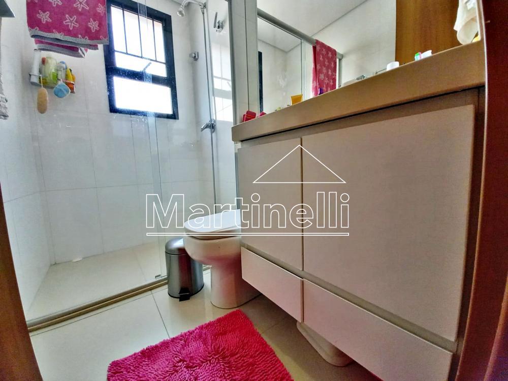 Comprar Apartamento / Padrão em Ribeirão Preto R$ 1.280.000,00 - Foto 11