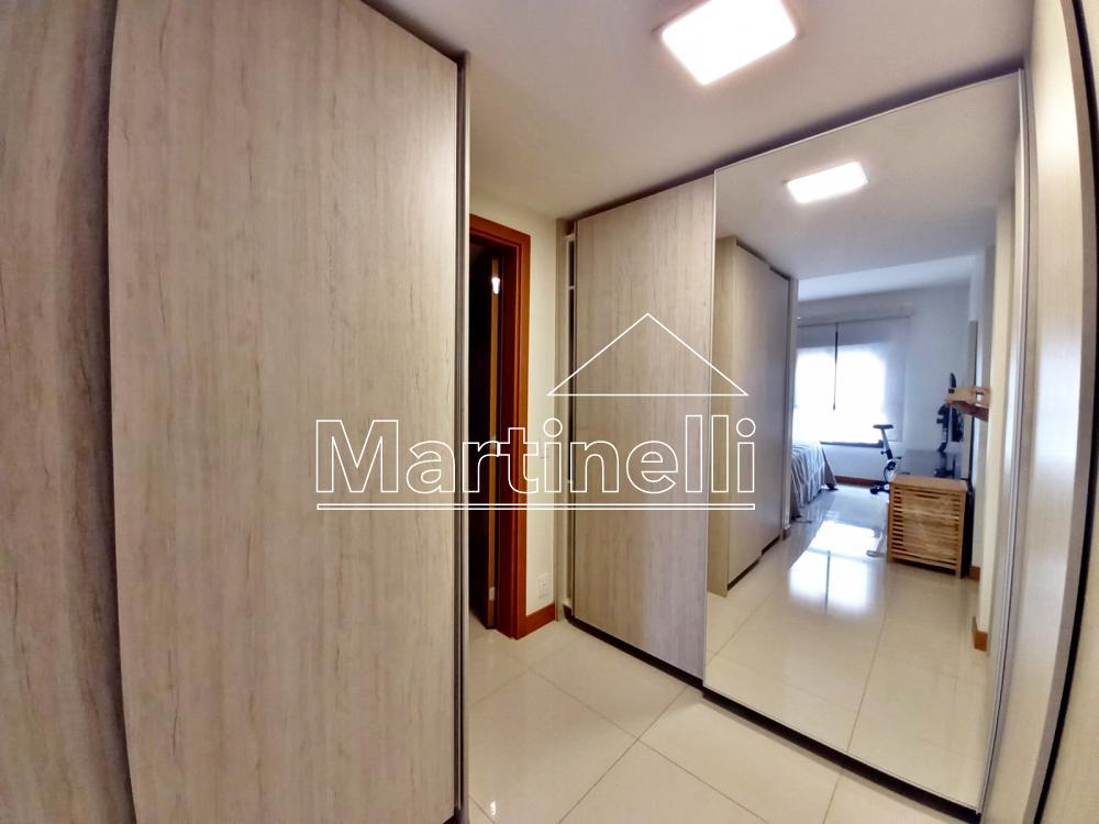 Comprar Apartamento / Padrão em Ribeirão Preto R$ 1.280.000,00 - Foto 14