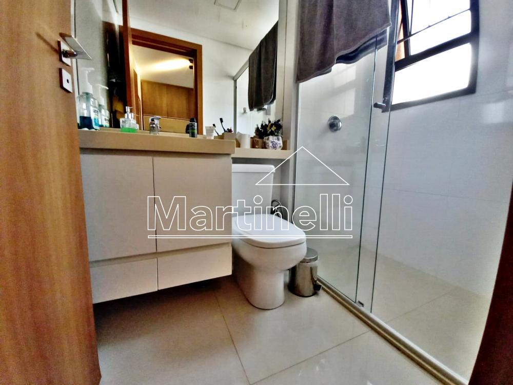 Comprar Apartamento / Padrão em Ribeirão Preto R$ 1.280.000,00 - Foto 9
