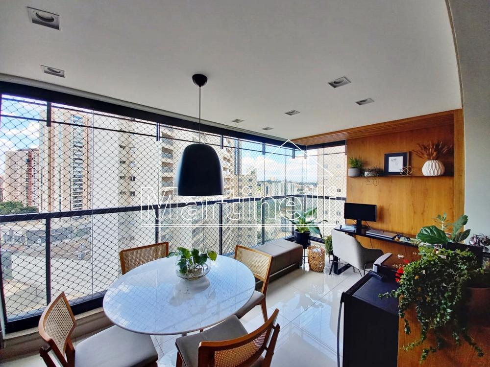 Comprar Apartamento / Padrão em Ribeirão Preto R$ 1.280.000,00 - Foto 16