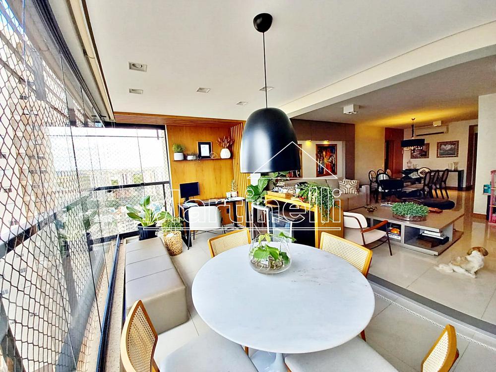 Comprar Apartamento / Padrão em Ribeirão Preto R$ 1.280.000,00 - Foto 18