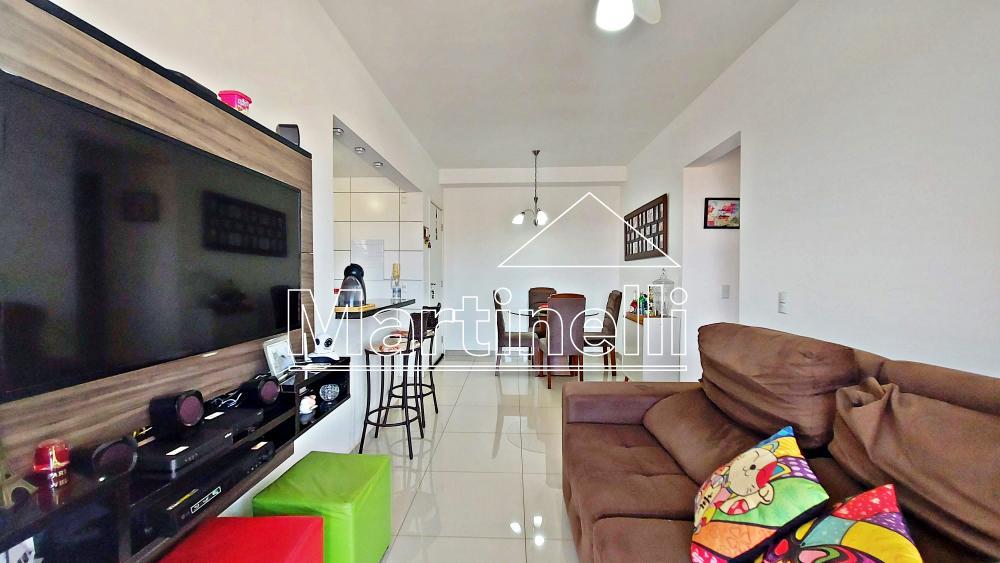 Comprar Apartamento / Padrão em Ribeirão Preto R$ 180.000,00 - Foto 2