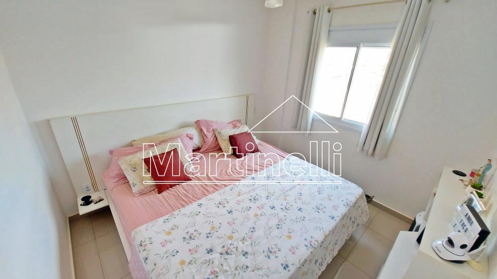 Comprar Apartamento / Padrão em Ribeirão Preto R$ 180.000,00 - Foto 4