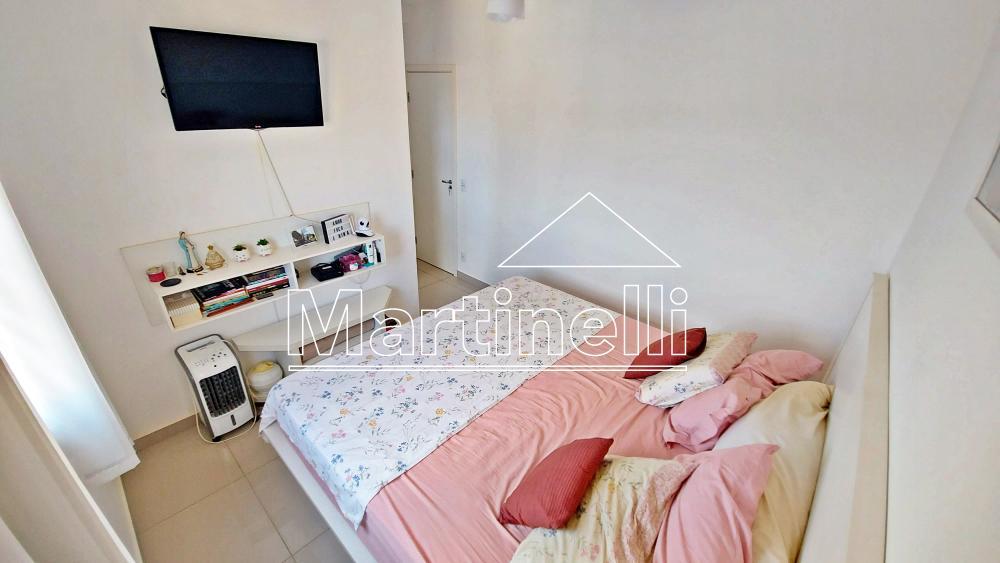 Comprar Apartamento / Padrão em Ribeirão Preto R$ 180.000,00 - Foto 5